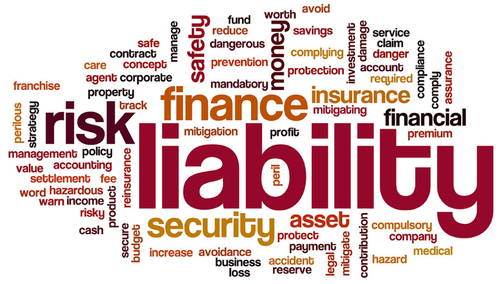 Commercial General Liability Insurance 1030x581